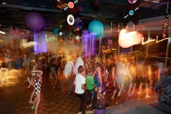 Lily_Dance_Party_GP7A5478