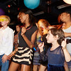 Lily_Dance_Party_GP7A5869