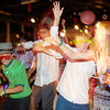 Lily_Dance_Party_GP7A5791