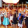 Lily_Dance_Party_GP7A6068