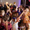 Lily_Dance_Party_GP7A5765