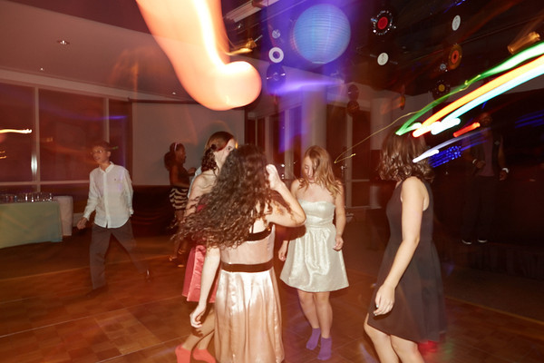 Lily_Dance_Party_GP7A5441