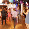 Lily_Dance_Party_GP7A6129