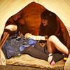 Lily_Pre_Party_GP7A5081