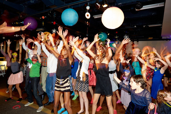 Lily_Dance_Party_GP7A5805
