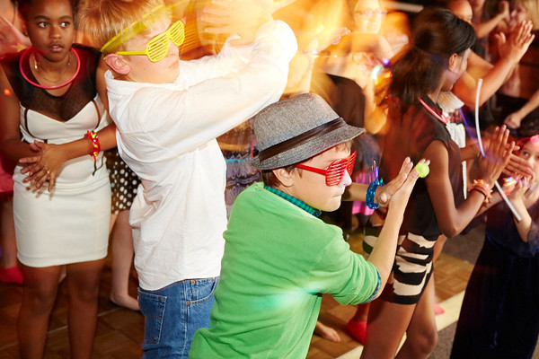 Lily_Dance_Party_GP7A5838