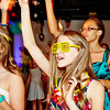 Lily_Dance_Party_GP7A5882
