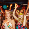 Lily_Dance_Party_GP7A5883