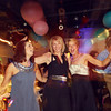 Lily_Dance_Party_GP7A6038