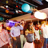 Lily_Dance_Party_GP7A5828