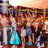 Lily_Dance_Party_GP7A6067