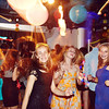 Lily_Dance_Party_GP7A5998