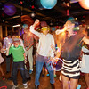 Lily_Dance_Party_GP7A5801