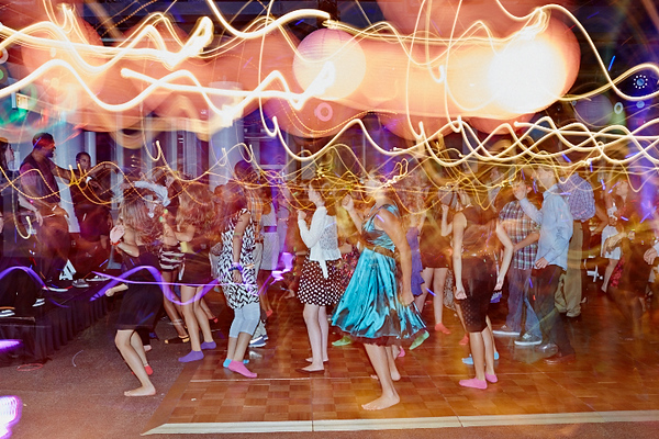 Lily_Dance_Party_GP7A6063