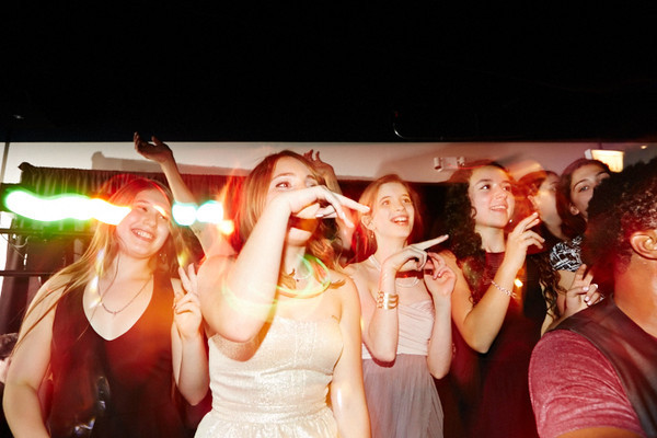 Lily_Dance_Party_GP7A6148