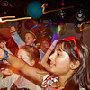 Lily_Dance_Party_GP7A6082