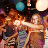 Lily_Dance_Party_GP7A5973