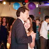 Lily_Dance_Party_GP7A5607
