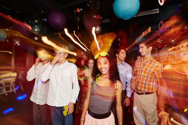 Lily_Dance_Party_GP7A5975