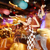 Lily_Dance_Party_GP7A6128