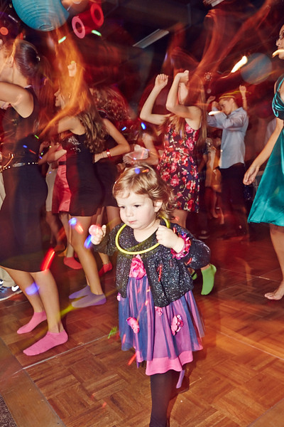Lily_Dance_Party_GP7A5983