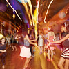 Lily_Dance_Party_GP7A5434