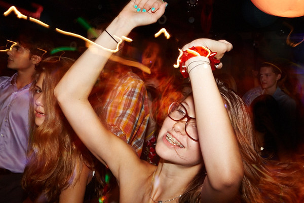 Lily_Dance_Party_GP7A6078