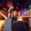 Lily_Dance_Party_GP7A6039