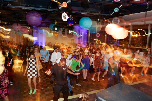 Lily_Dance_Party_GP7A5489