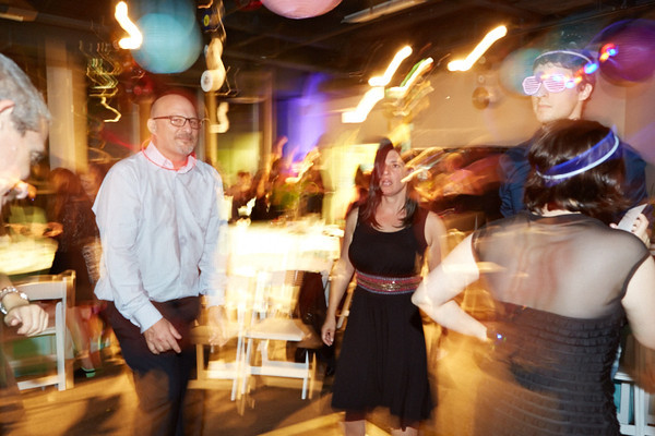 Lily_Dance_Party_GP7A6118