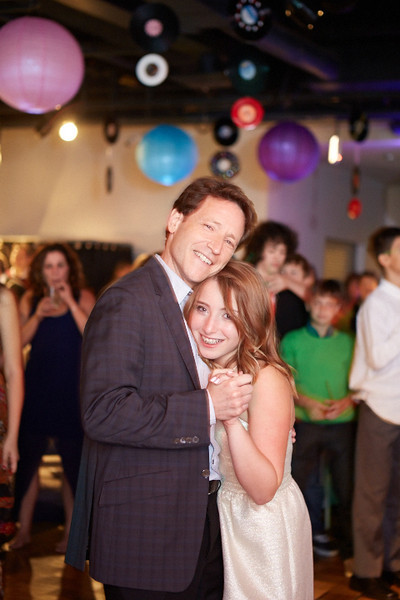 Lily_Dance_Party_GP7A5608