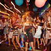 Lily_Dance_Party_GP7A5972