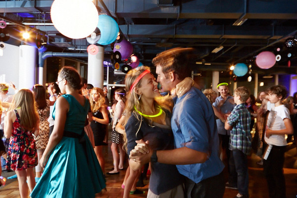 Lily_Dance_Party_GP7A5915