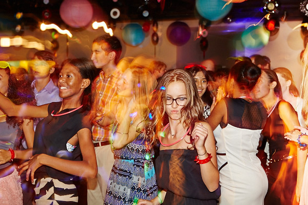 Lily_Dance_Party_GP7A5971