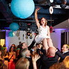 Lily_Dance_Party_GP7A5737