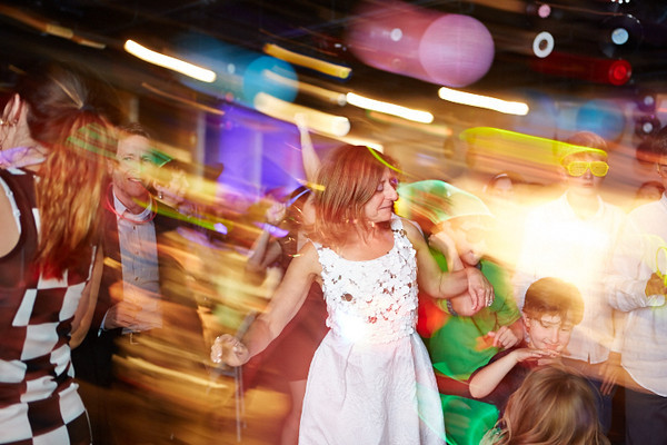 Lily_Dance_Party_GP7A5659