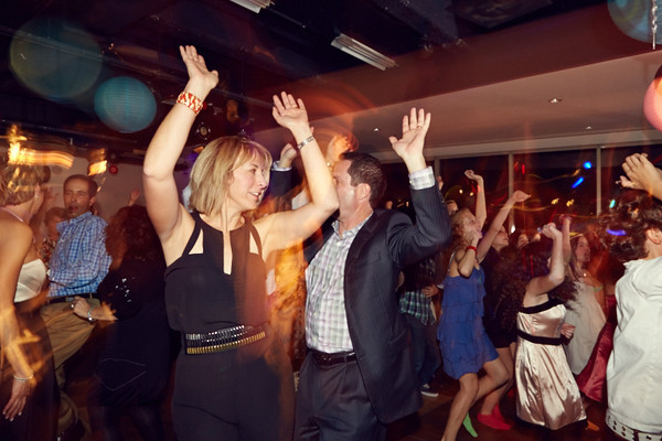 Lily_Dance_Party_GP7A6036