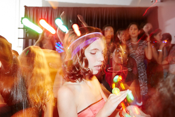 Lily_Dance_Party_GP7A6146