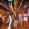 Lily_Dance_Party_GP7A5433
