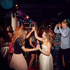 Lily_Dance_Party_GP7A5893
