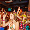 Lily_Dance_Party_GP7A5884