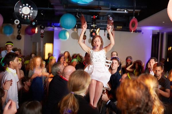 Lily_Dance_Party_GP7A5723