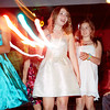 Lily_Dance_Party_GP7A5422