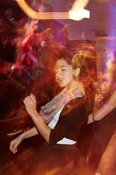 Lily_Dance_Party_GP7A5471
