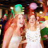 Lily_Dance_Party_GP7A5661