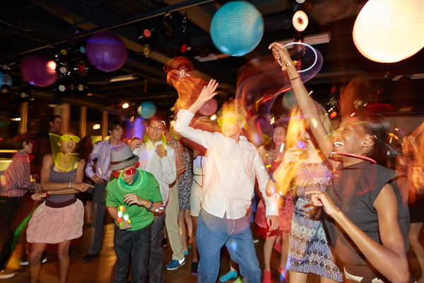 Lily_Dance_Party_GP7A5798