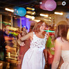 Lily_Dance_Party_GP7A5658