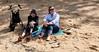 Lily & Jane, Whale Beach
