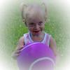 July9th2010 005e2