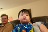 2014-01-12 - Ten Months Old - 034 - _DS37324